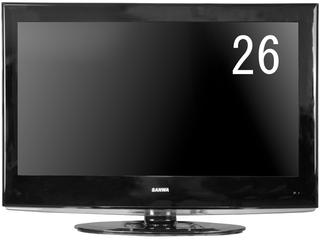 LTV2632XS (三和コーポレーション)