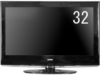 LTV3232XS (三和コーポレーション)