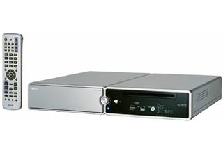 PK-AX300H (NEC)