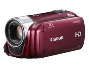 キヤノン ビデオカメラ