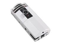 Handy Video Recorder Q3 (Zoom)