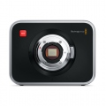 Blackmagic Cinema Camera MFT (Blackmagic Design)