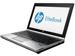 EliteBook 2170p/CT Notebook PC (ヒューレット・パッカード)