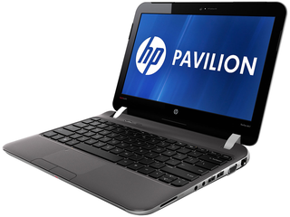 Pavilion Notebook PC dm1-1000