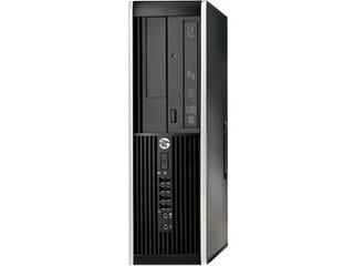 Compaq Pro 6300 SF Desktop (ヒューレット・パッカード)