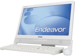 Endeavor PT100E (エプソン)