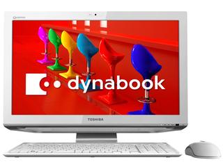 dynabook Qosmio D710 D710/T5B PD710T5BS