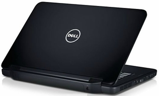 Inspiron 15 Intel N5050