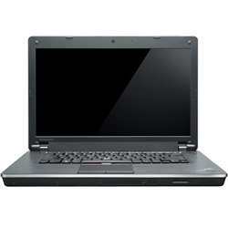 ThinkPad SL510 (Lenovo)