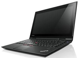 ThinkPad X1 (Lenovo)