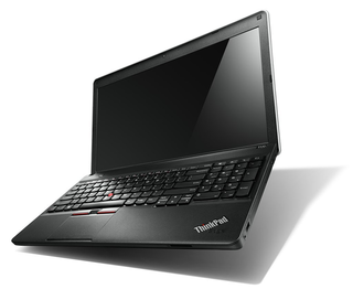 ThinkPad Edge E530 (Lenovo)