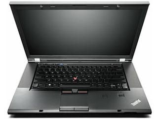 ThinkPad T530の取扱説明書・マニュアル