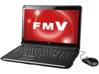 FMV LIFEBOOK AH53/C (富士通)