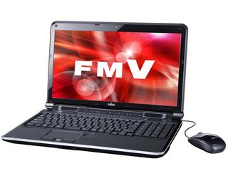 FMV LIFEBOOK AH700/5B (富士通)