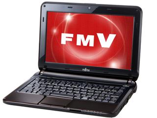 FMV LIFEBOOK MH20/C (富士通)