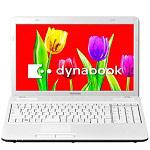 dynabook B351 B351/23E