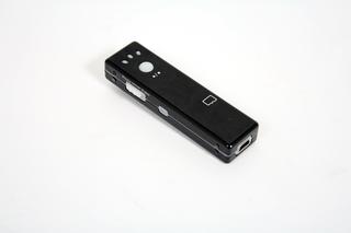 ボタン型ビデオカメラ BOVIDCM3 (サンコー)