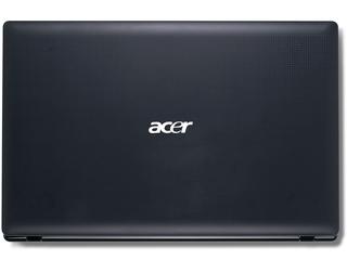 Aspire 5750 (Acer)