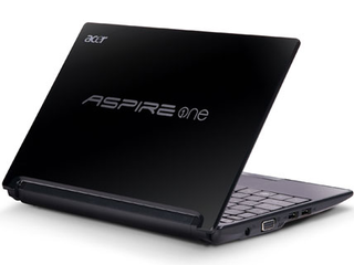 Aspire One AOD255