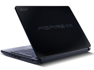 Aspire One AOD270 (Acer)