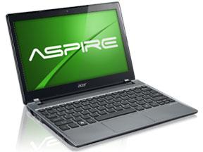 Aspire V5-171 (Acer)
