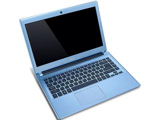 Aspire V5-431 (Acer)
