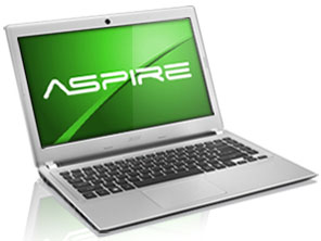 Aspire V5-471 (Acer)