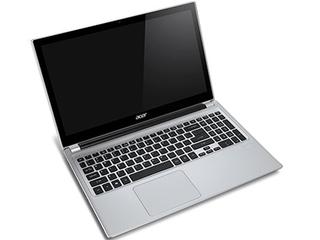 Aspire V5-571 (Acer)