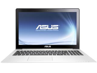 VivoBook S500CA (ASUS)