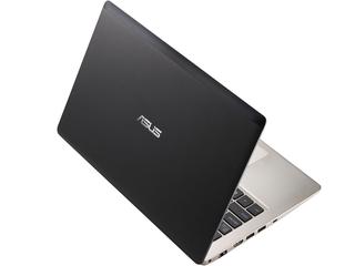 ASUS VivoBook X202E (ASUS)