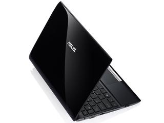 Eee PC 1025C (ASUS)