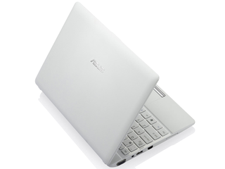 Eee PC X101CH (ASUS)