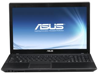 X54C (ASUS)