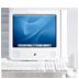 eMac (アップル)