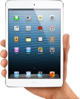 iPad mini (アップル)