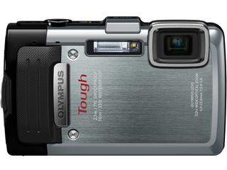 デジタルカメラ