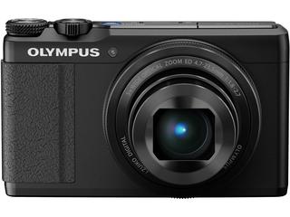 OLYMPUS STYLUS XZ-10 (オリンパス)
