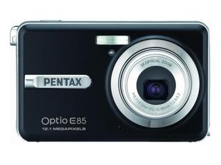 Optio E85 (ペンタックス)