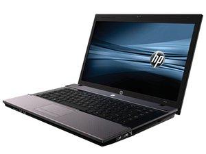 Compaq 620 Notebook PC (ヒューレット・パッカード)