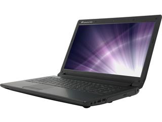 N156J-820B/S (eX.computer)