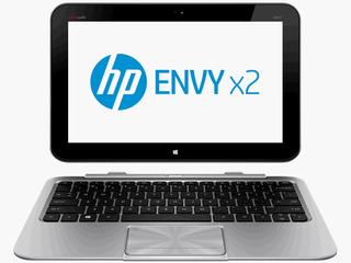 ENVY x2 11-g005TU (ヒューレット・パッカード)