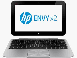 ENVY x2 11-g010TU (ヒューレット・パッカード)
