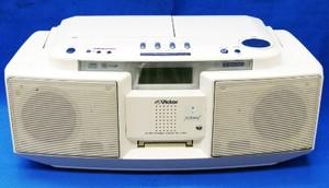 RC-T15MD (ビクター)