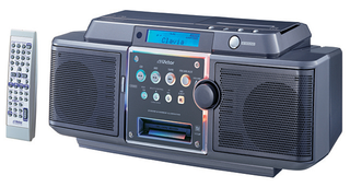 RC-Z1MD (ビクター)