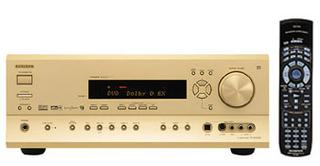 TX-SA600 (オンキヨー)