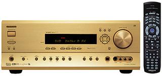 TX-SA601 (オンキヨー)