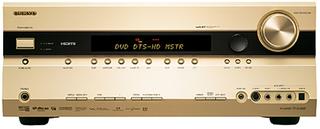 TX-SA605 (オンキヨー)