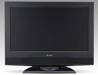 FL-32HD450 (フナイ)