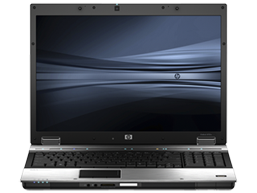 EliteBook 8730w Mobile Workstation (ヒューレット・パッカード)