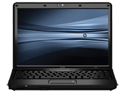 Compaq 6535s Notebook PC